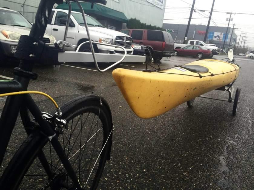 bike-rig